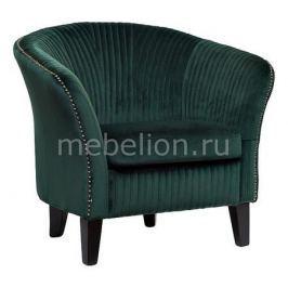 Кресло Garda Decor PJS30801-PJ622