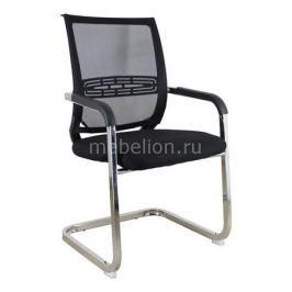 Кресло Стимул-Групп CTK-XH-6059