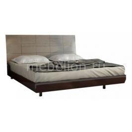 Кровать двуспальная Dupen Fenicia 511 Barcelona