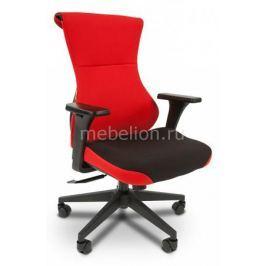 Кресло игровое Chairman Game 10