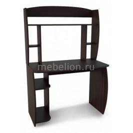 Стол компьютерный Маэстро Диалог Мини