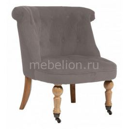 Кресло DG-Home Amelie French Country Chair DG-F-ACH490-En-08