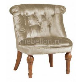Кресло DG-Home Sophie Tufted Slipper Chair DG-F-ACH426-no-01