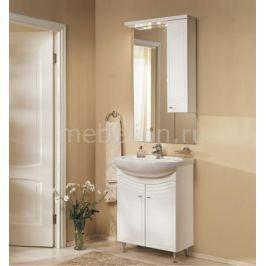Набор для ванной Акватон Акватон Домус 65 (правый)