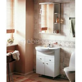Набор для ванной Акватон Акватон Кристалл