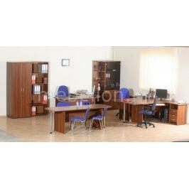 Гарнитур офисный Витра Альфа К4