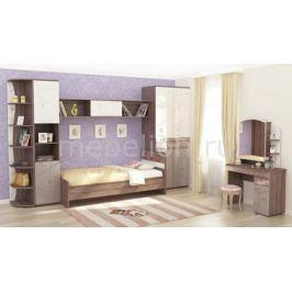 Гарнитур для спальни Витра Розали К3