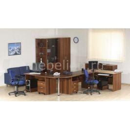 Гарнитур офисный Витра Альфа К1