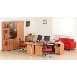 Гарнитур офисный Витра Альфа К3