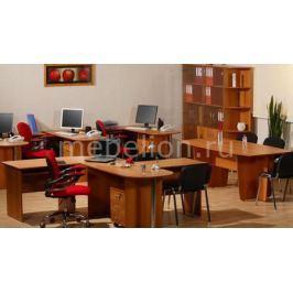 Гарнитур офисный Витра Рубин К3