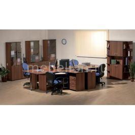 Гарнитур офисный Витра Рубин К4