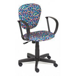 Кресло компьютерное Tetchair СН413