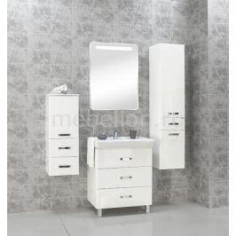 Гарнитур для ванной Акватон Акватон Америна 70М