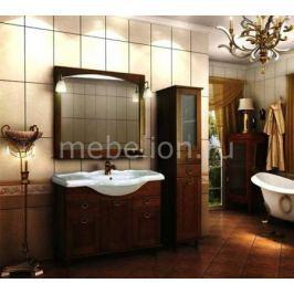 Гарнитур для ванной Roca Roca America 105