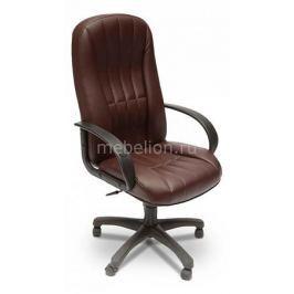 Кресло компьютерное Tetchair CH833