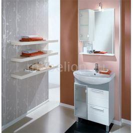 Набор для ванной Акватон Акватон Альтаир 65