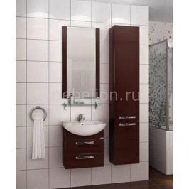 Гарнитур для ванной Акватон Акватон Ария 50М