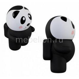 Ночник Eglo Fu Pan 96867
