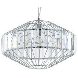 Подвесной светильник Eglo Pedrola 96987