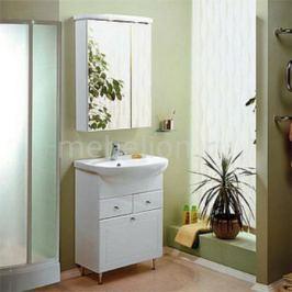 Набор для ванной Акватон Акватон Норма 65 белый