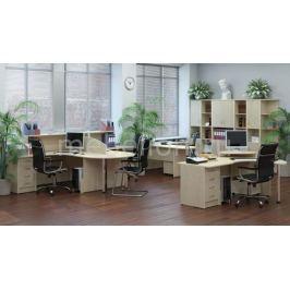 Гарнитур офисный Riva Рива К2