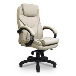 Кресло для руководителя Стимул-Групп CTK-XH-9153
