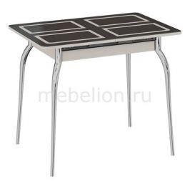Стол обеденный Мебель Трия Рим СМ-218.01.01