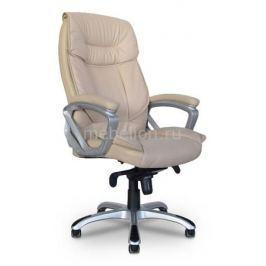 Кресло для руководителя Стимул-Групп CTK-XH-2002 МВ