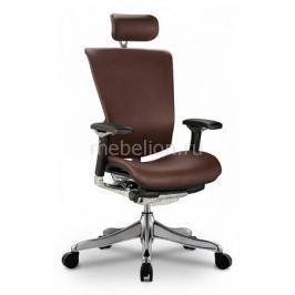 Кресло для руководителя Comfort Seating Nefil Luxury