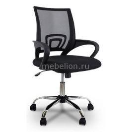 Кресло компьютерное Стимул-Групп CTK-XH-6010 CH