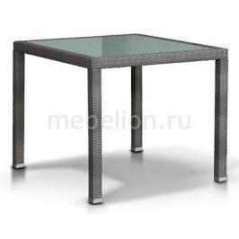 Стол обеденный 4sis Бари