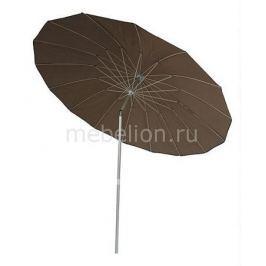 Зонт Green Glade Булон