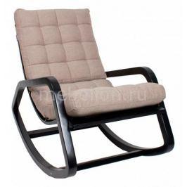 Кресло-качалка Мебель Импэкс Онтарио