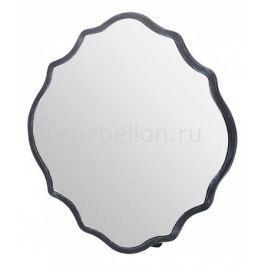 Зеркало настенное ОГОГО Обстановочка Ballo 320120