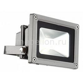 Настенный прожектор Globo Radiator IV 34107