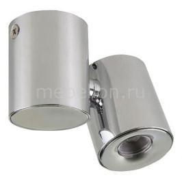 Светильник на штанге Lightstar Punto 051124