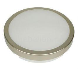 Накладной светильник Novotech Opal 357516