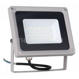 Настенный прожектор Elektrostandard FL Led a037412
