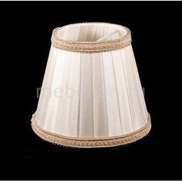 Maytoni Плафон LMP-WHITE3-130