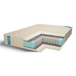 Матрас полутораспальный Comfort Line Eco Hard TFK+ 2000x1400