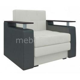 Кресло-кровать Мебелико Комфорт