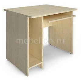 Стол компьютерный Riva Рива А.СК-1