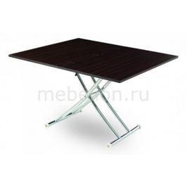 Стол обеденный ESF В2219 AG