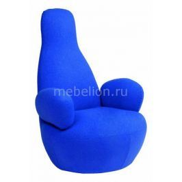 Кресло-мешок DG-Home Bottle Chair DG-F-ACH446-3
