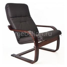 Кресло-качалка Мебель Импэкс Сайма