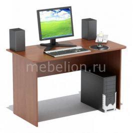 Стол офисный Сокол Джобс-1 СПМ-02.1