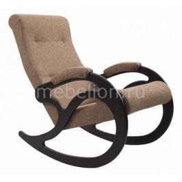 Кресло-качалка Мебель Импэкс Импэкс-5