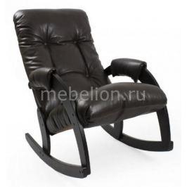 Кресло-качалка Мебель Импэкс Импэкс-67