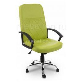 Кресло компьютерное Woodville Vinsent