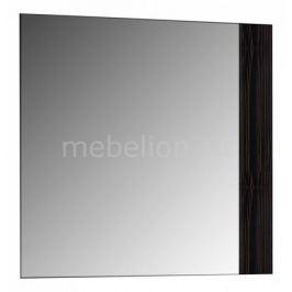 Зеркало настенное Dupen Fenicia 5100 Marbella